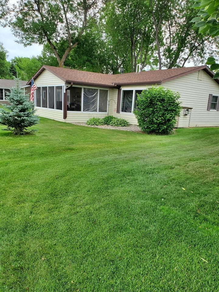 22678 Coney Island Property Photo - Clitherall, MN real estate listing