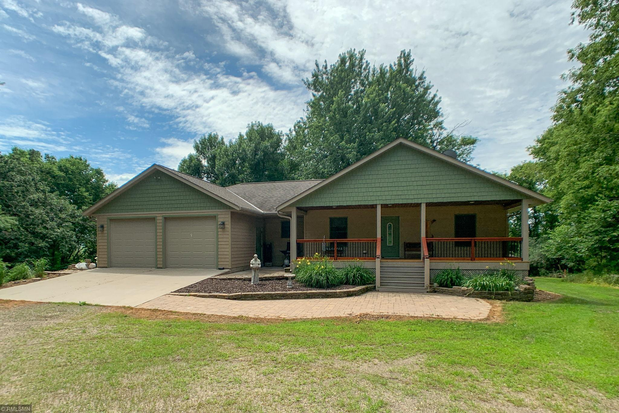 40220 Ottawa Property Photo - Le Sueur, MN real estate listing