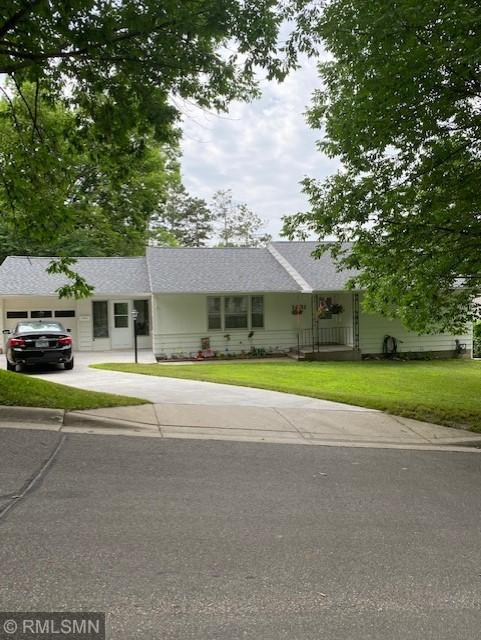 1431 W 7th St Property Photo - Red Wing, MN real estate listing