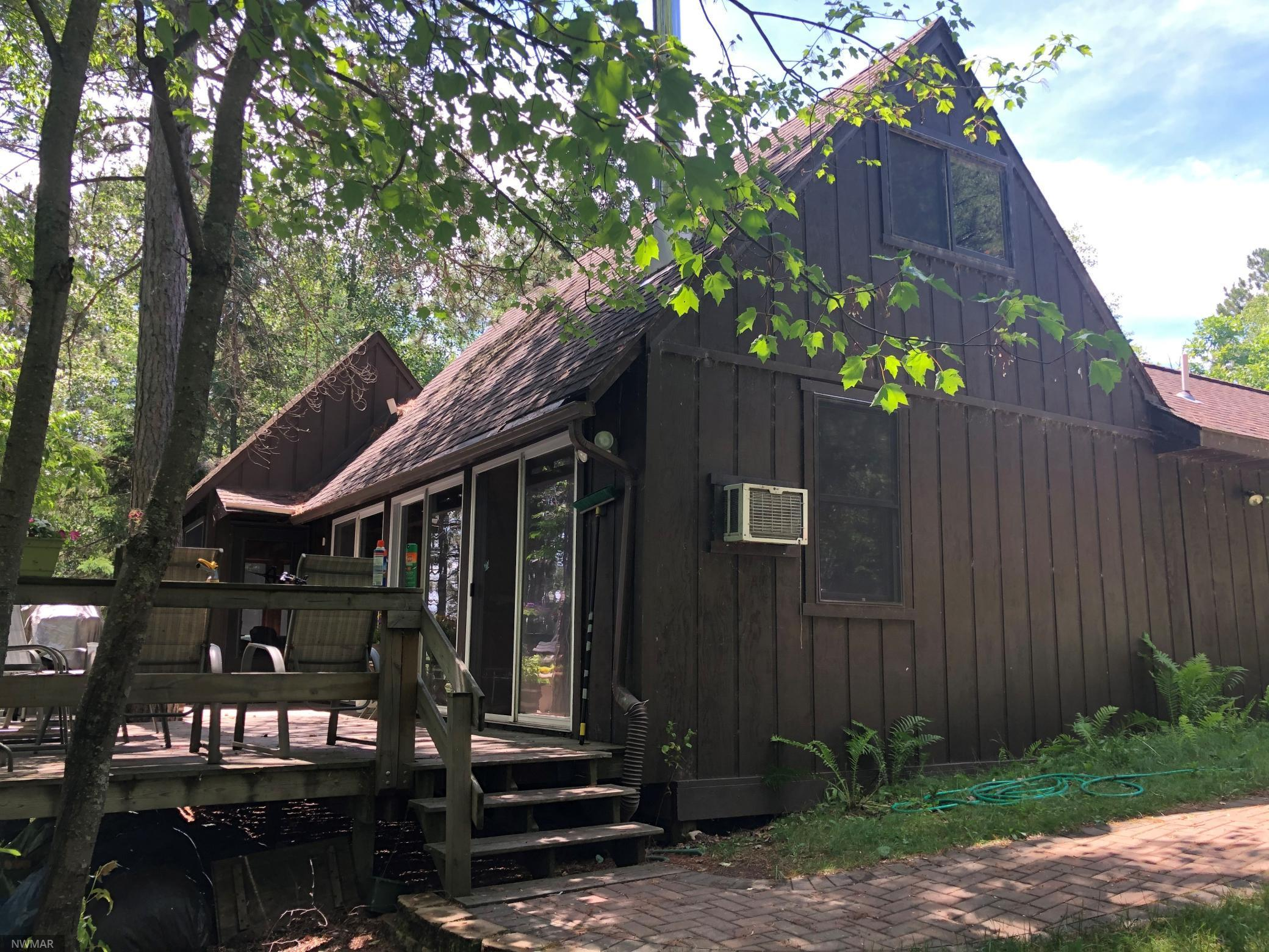 12346 Mckenzie Property Photo - Bagley, MN real estate listing