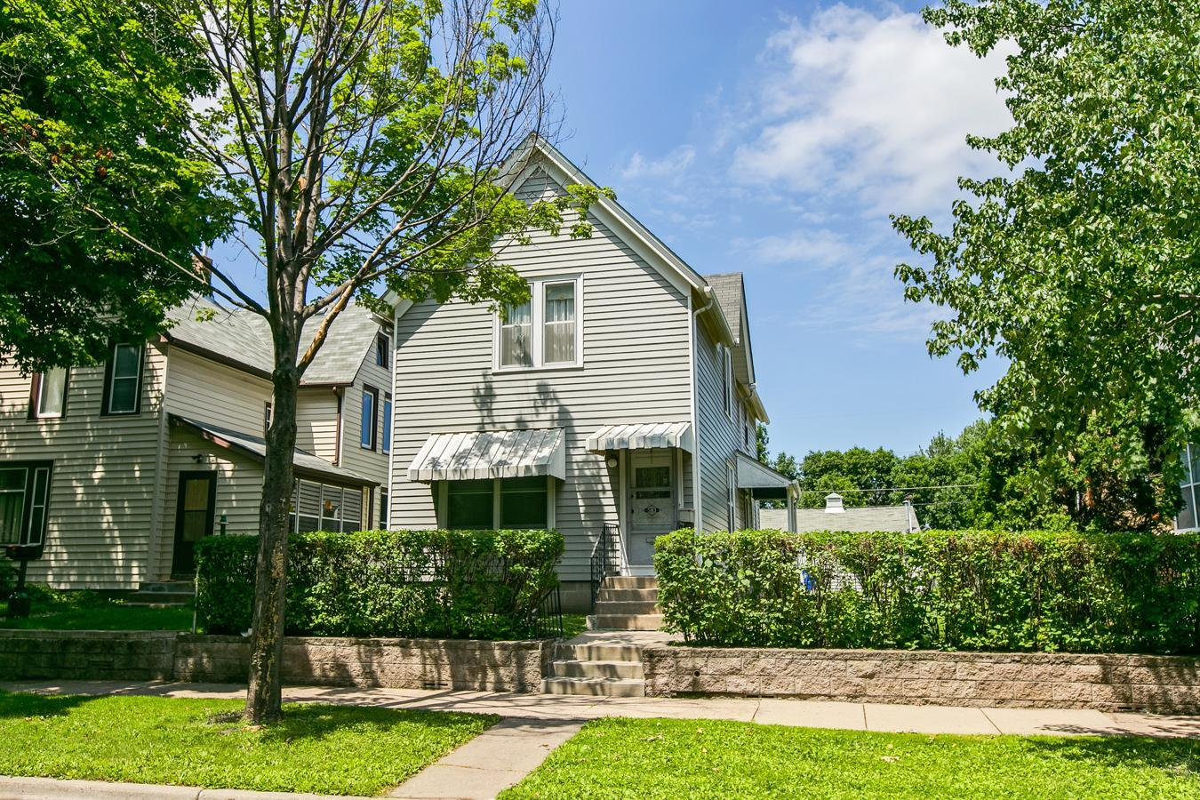 583 Blair Property Photo - Saint Paul, MN real estate listing