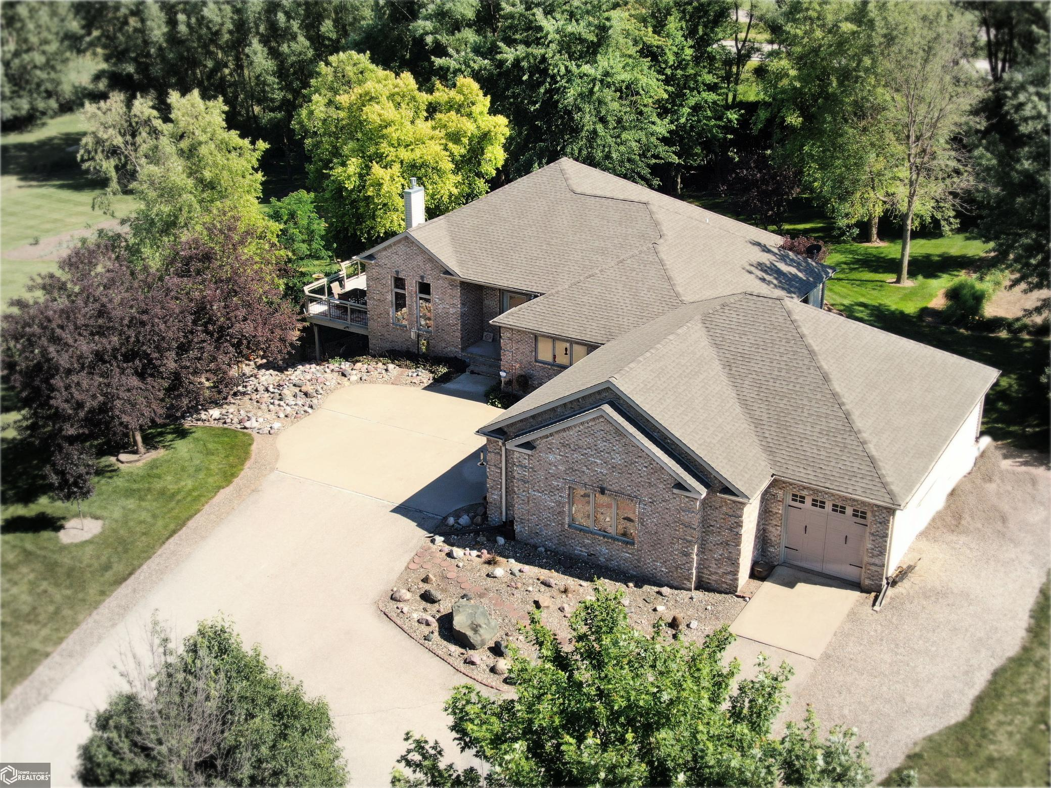 1524 239th Property Photo - State Center, IA real estate listing