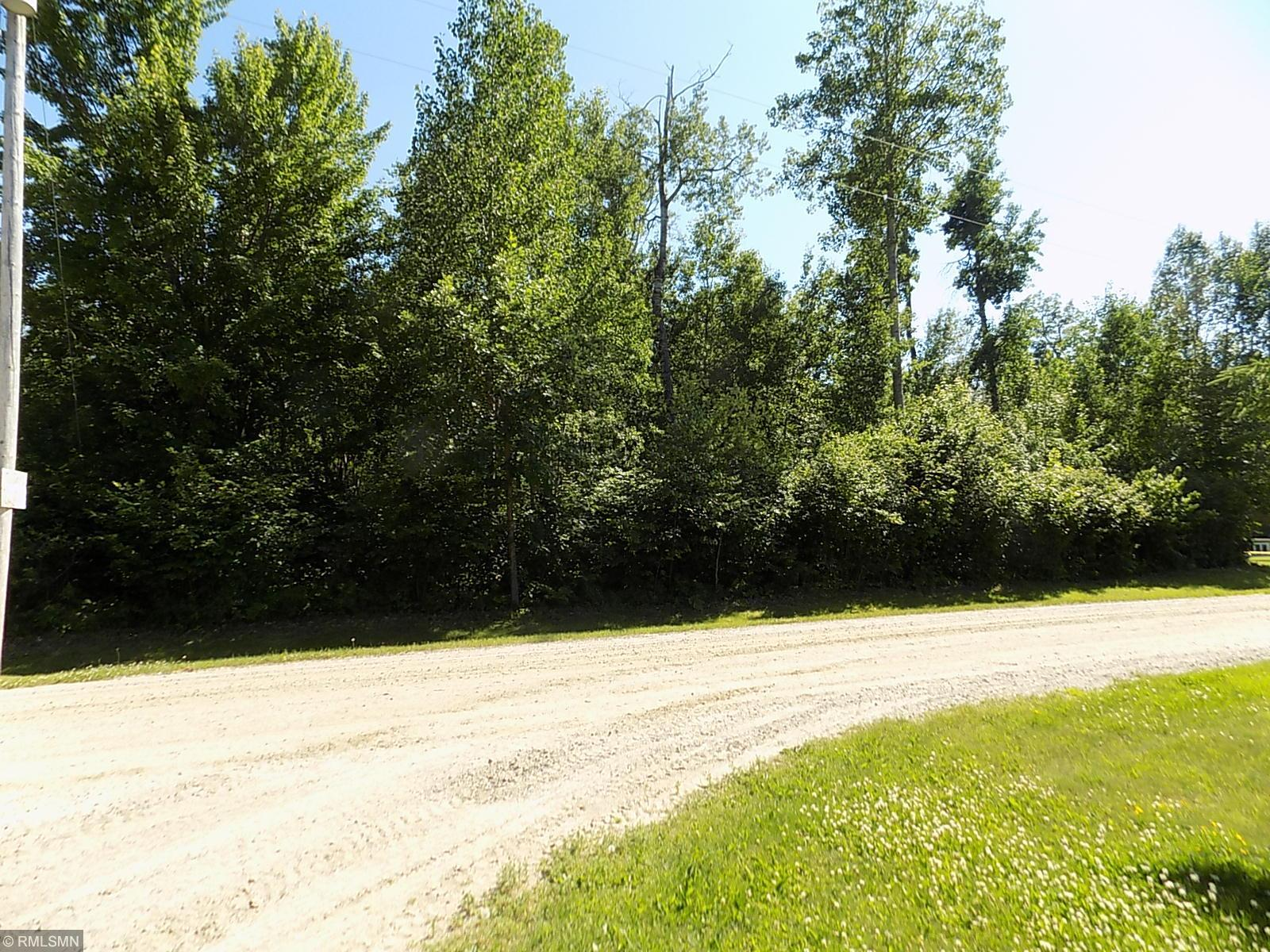 TBD Pineway Drive Property Photo - Grand Rapids, MN real estate listing