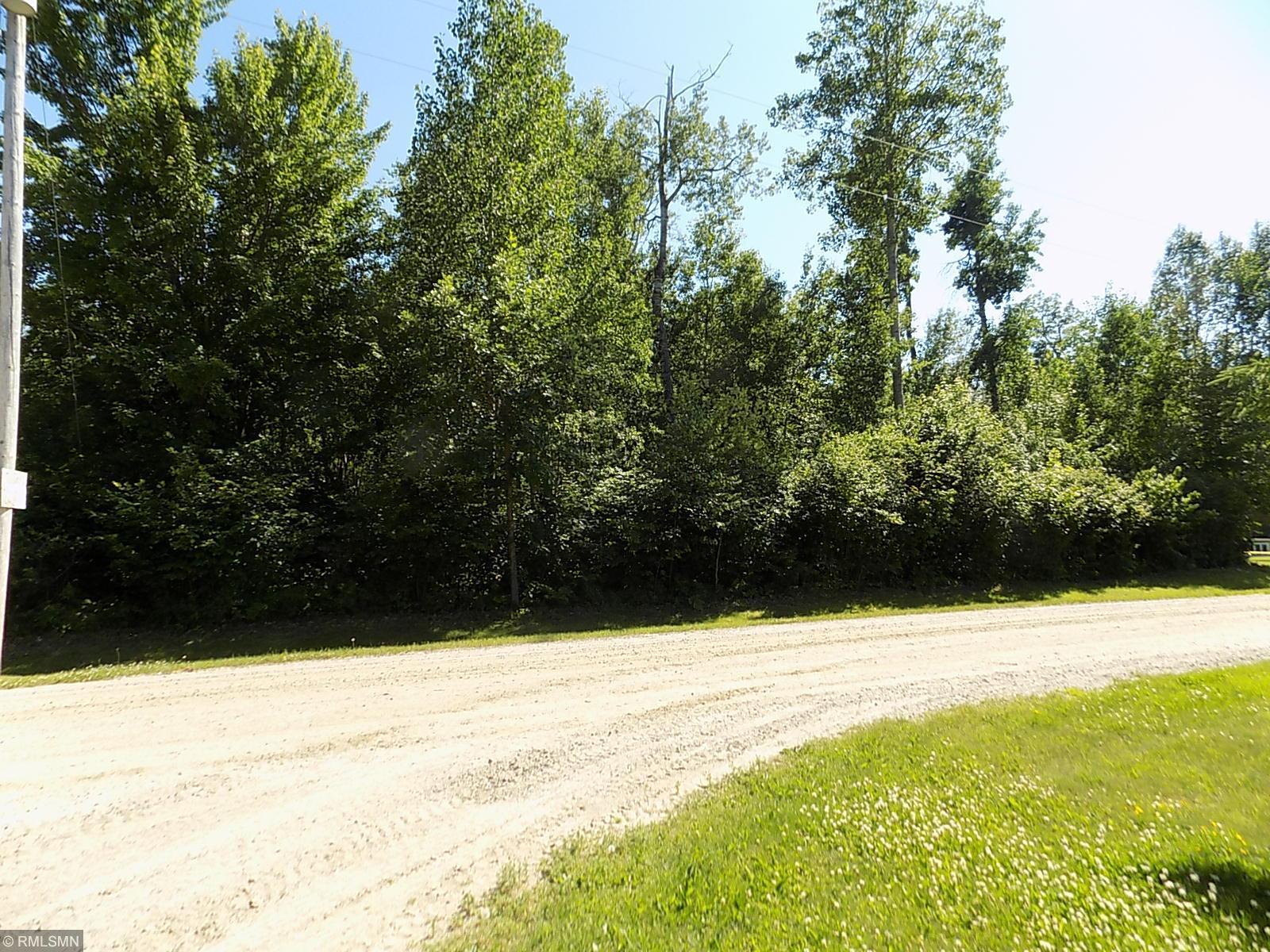 Tbd Pineway Drive Property Photo