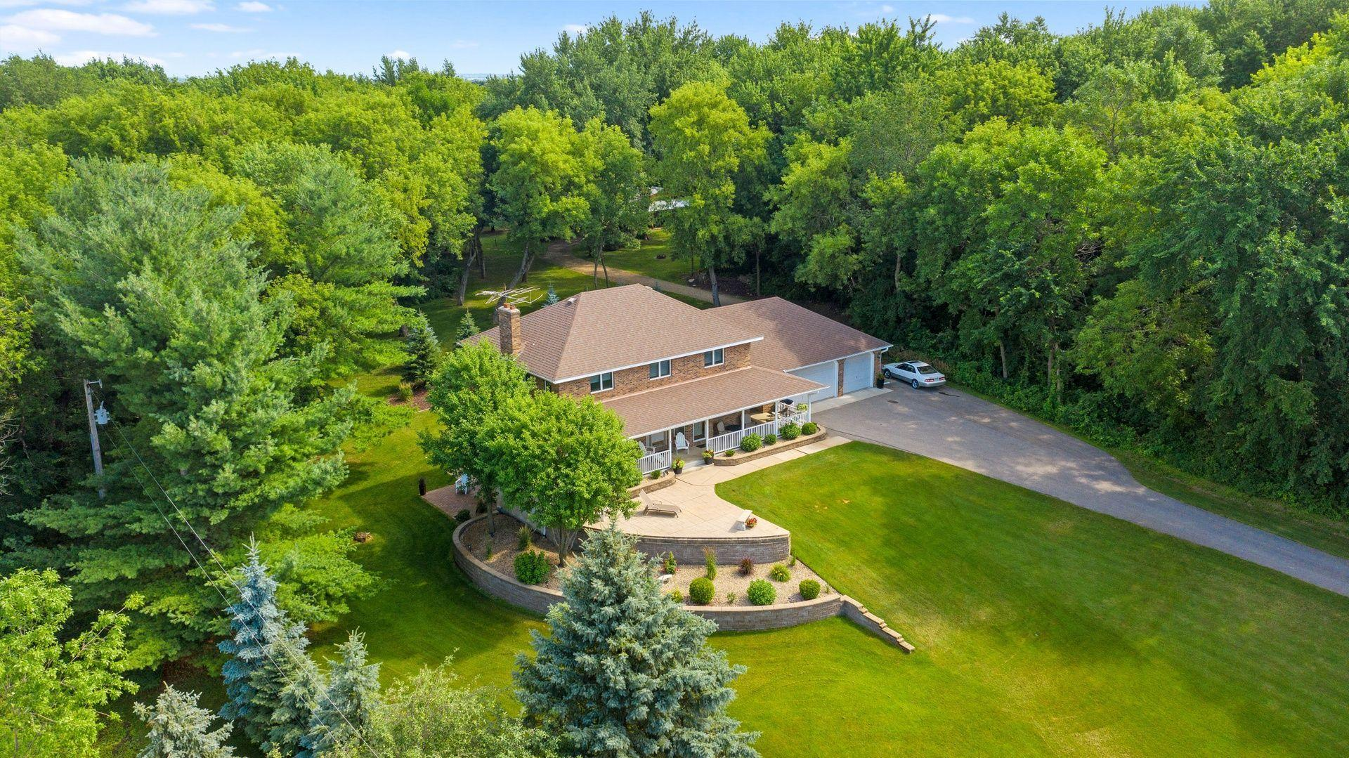 7975 200th Street W Property Photo - Lakeville, MN real estate listing