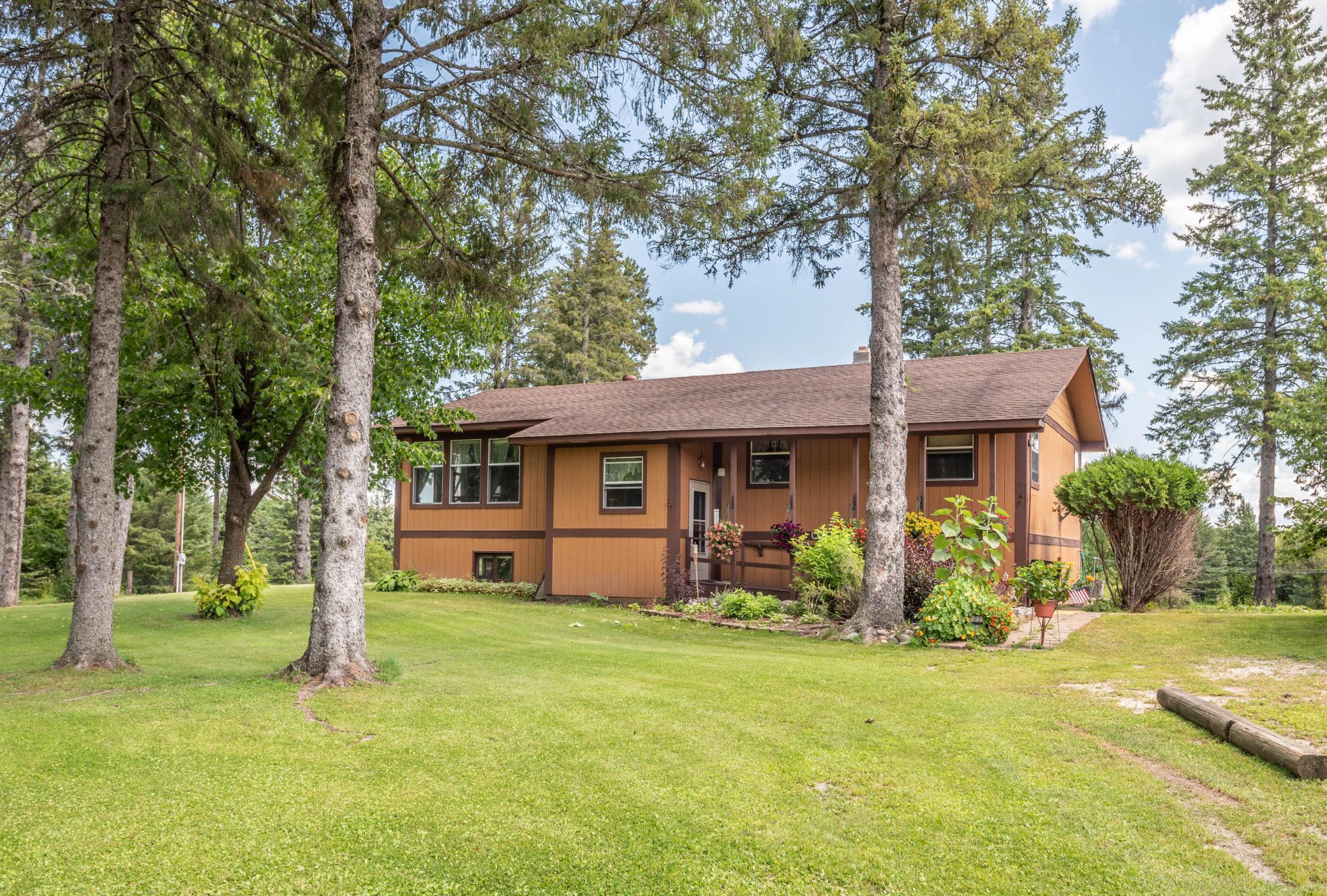 38405 Siro Road Property Photo - Bigfork, MN real estate listing