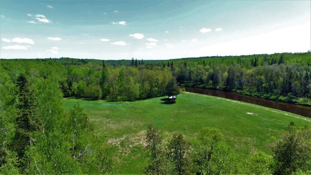 TBD 20+ Hwy 65 Property Photo - Greaney, MN real estate listing