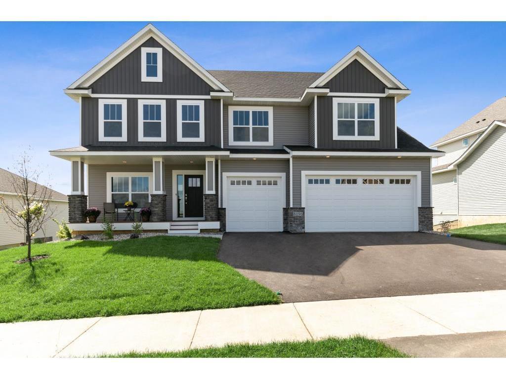 20401 Guernsey Property Photo - Lakeville, MN real estate listing