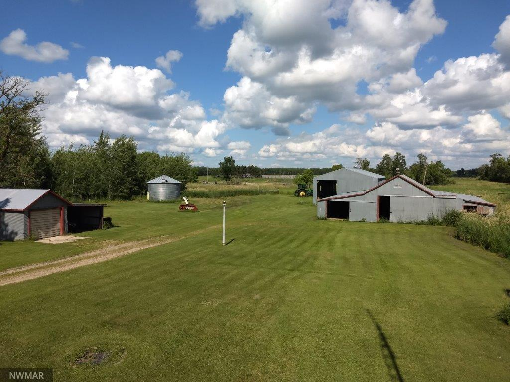 35292 211th Property Photo - Bagley, MN real estate listing