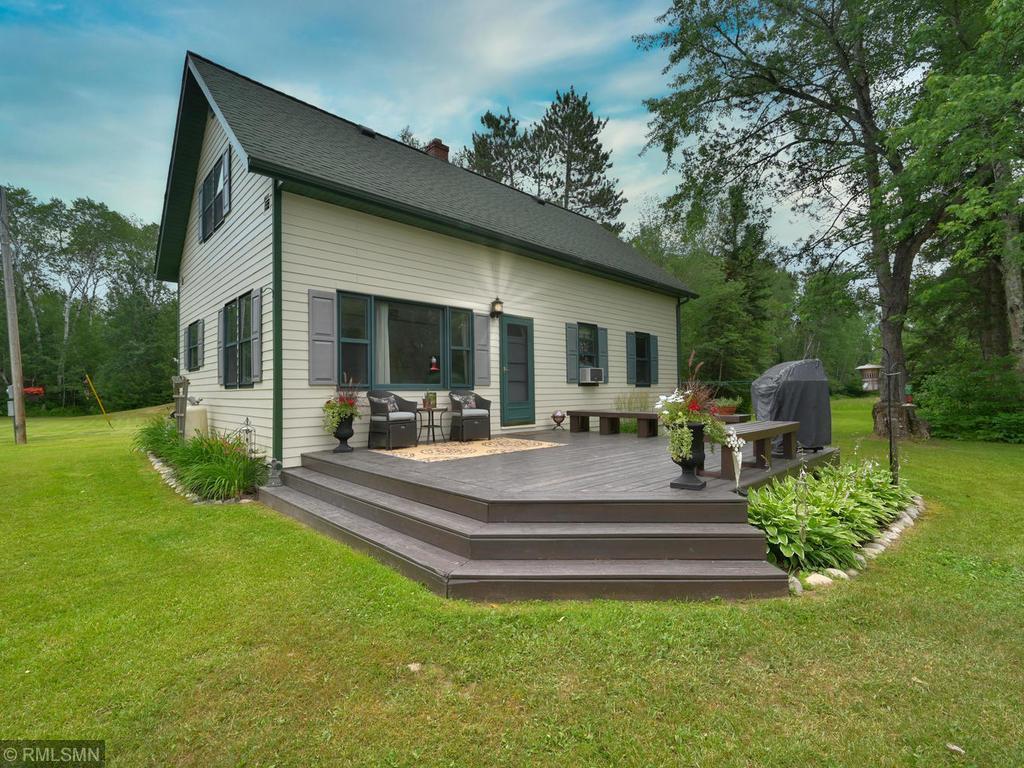 46254 State Highway 65 Property Photo - Nashwauk, MN real estate listing