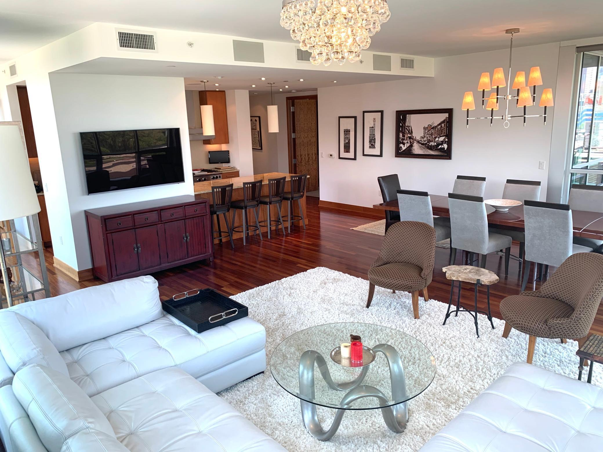 222 2nd Street SE #803 Property Photo - Minneapolis, MN real estate listing