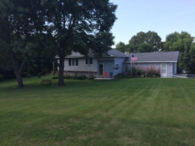28337 Ashby Estates Road W Property Photo - Ashby, MN real estate listing