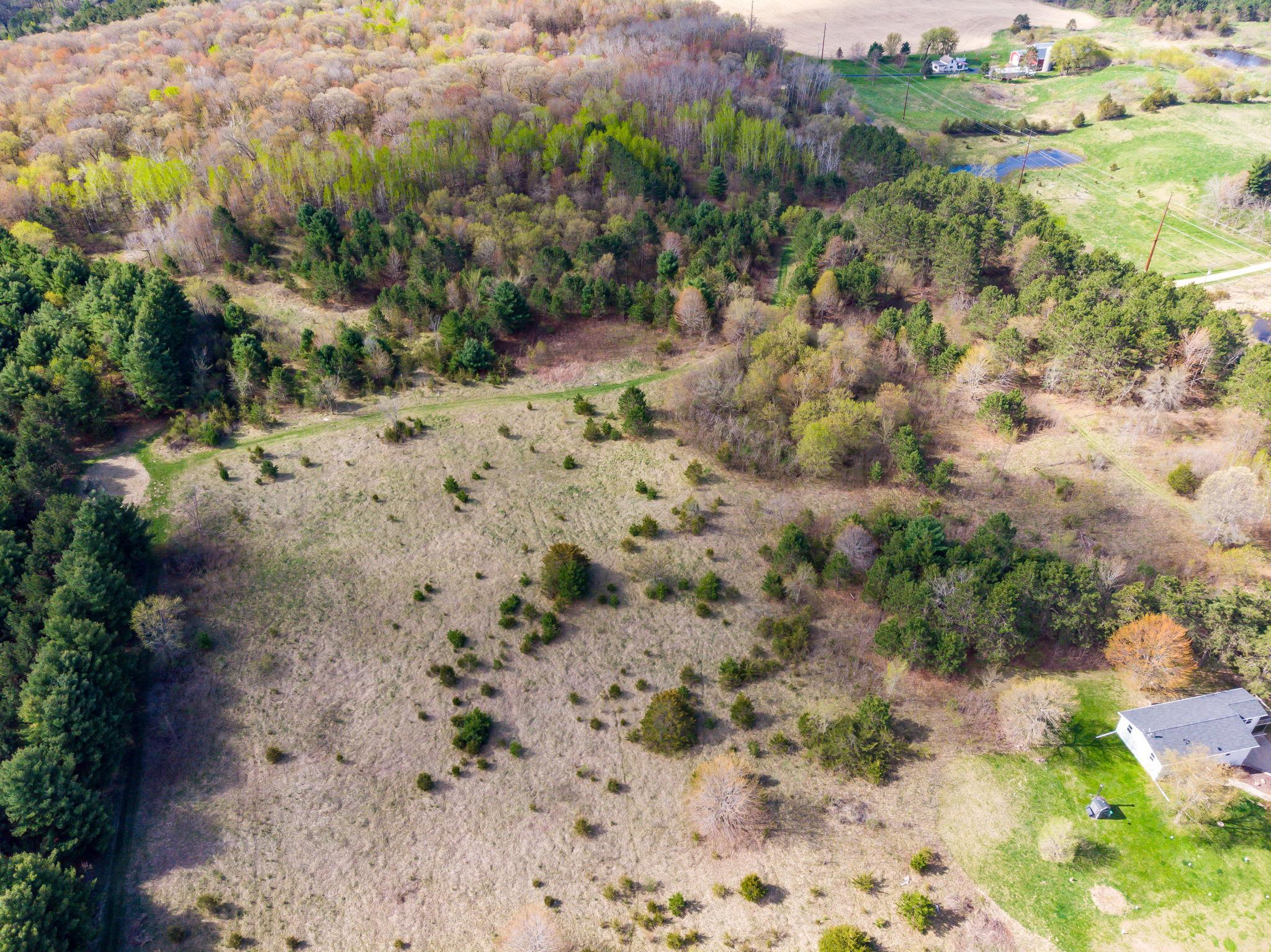 XXX 90th Property Photo - Somerset, WI real estate listing