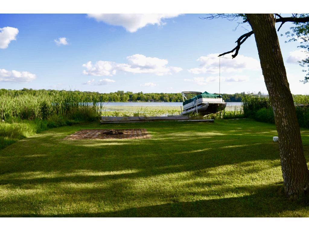12663 183rd Property Photo - Cold Spring, MN real estate listing