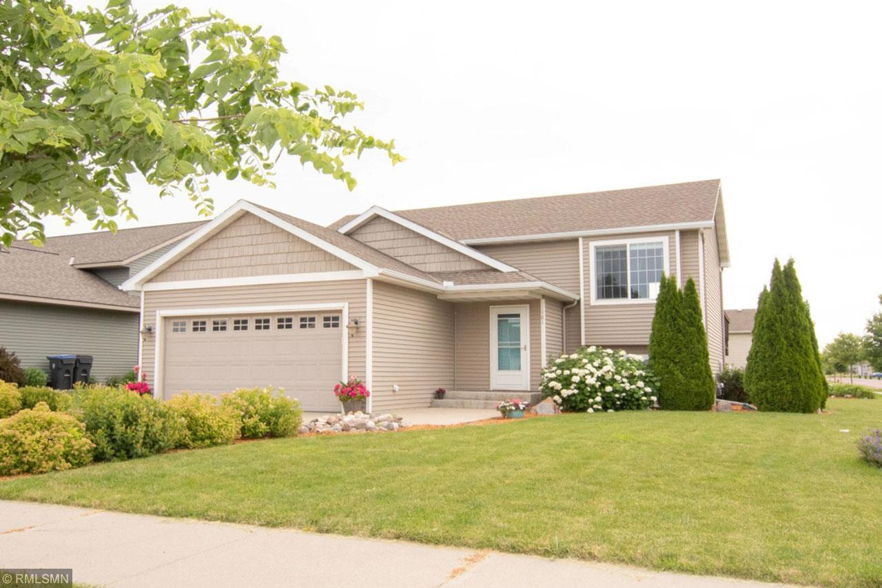101 Pinehurst Property Photo
