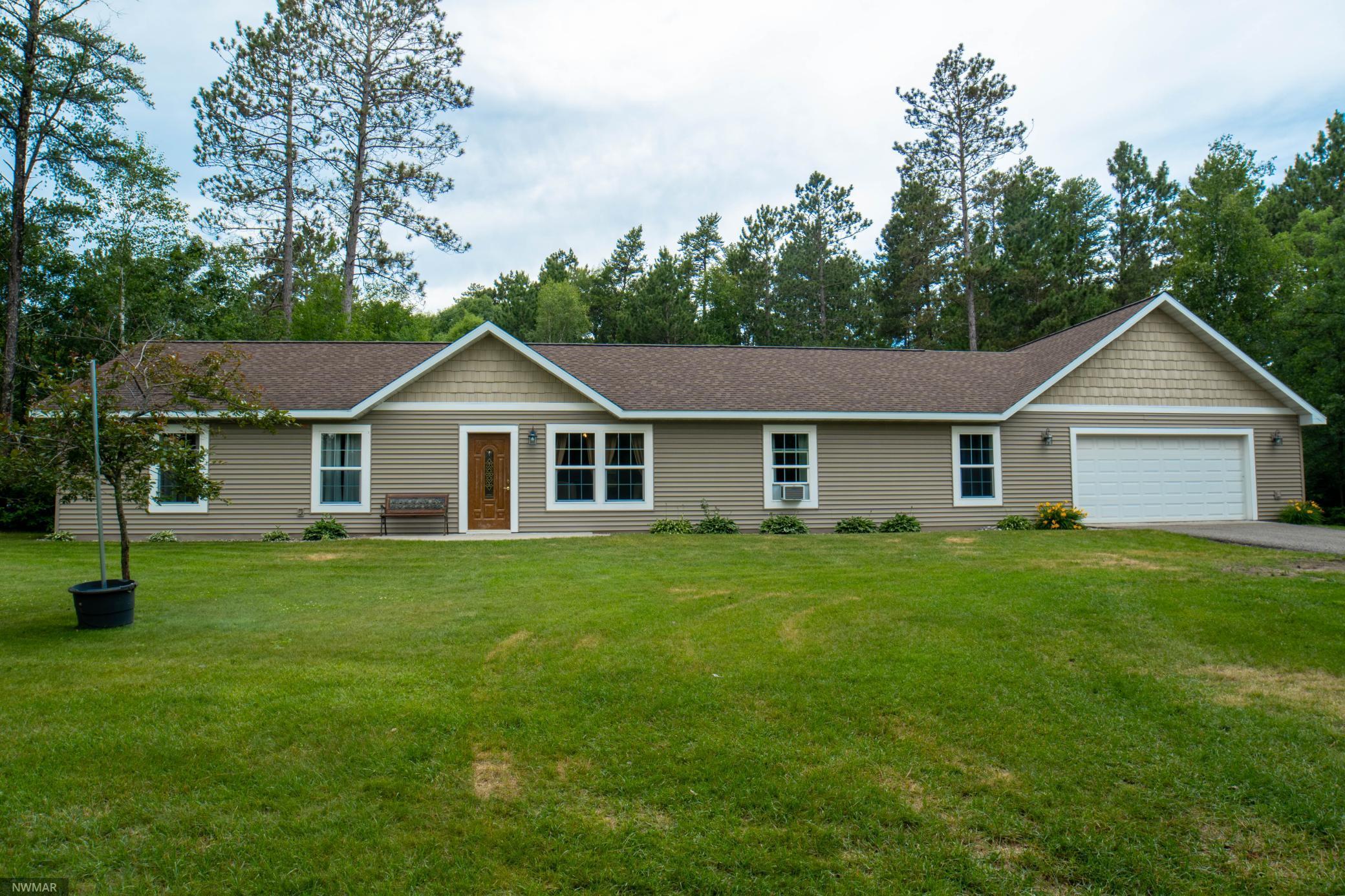 Arrowwood Real Estate Listings Main Image
