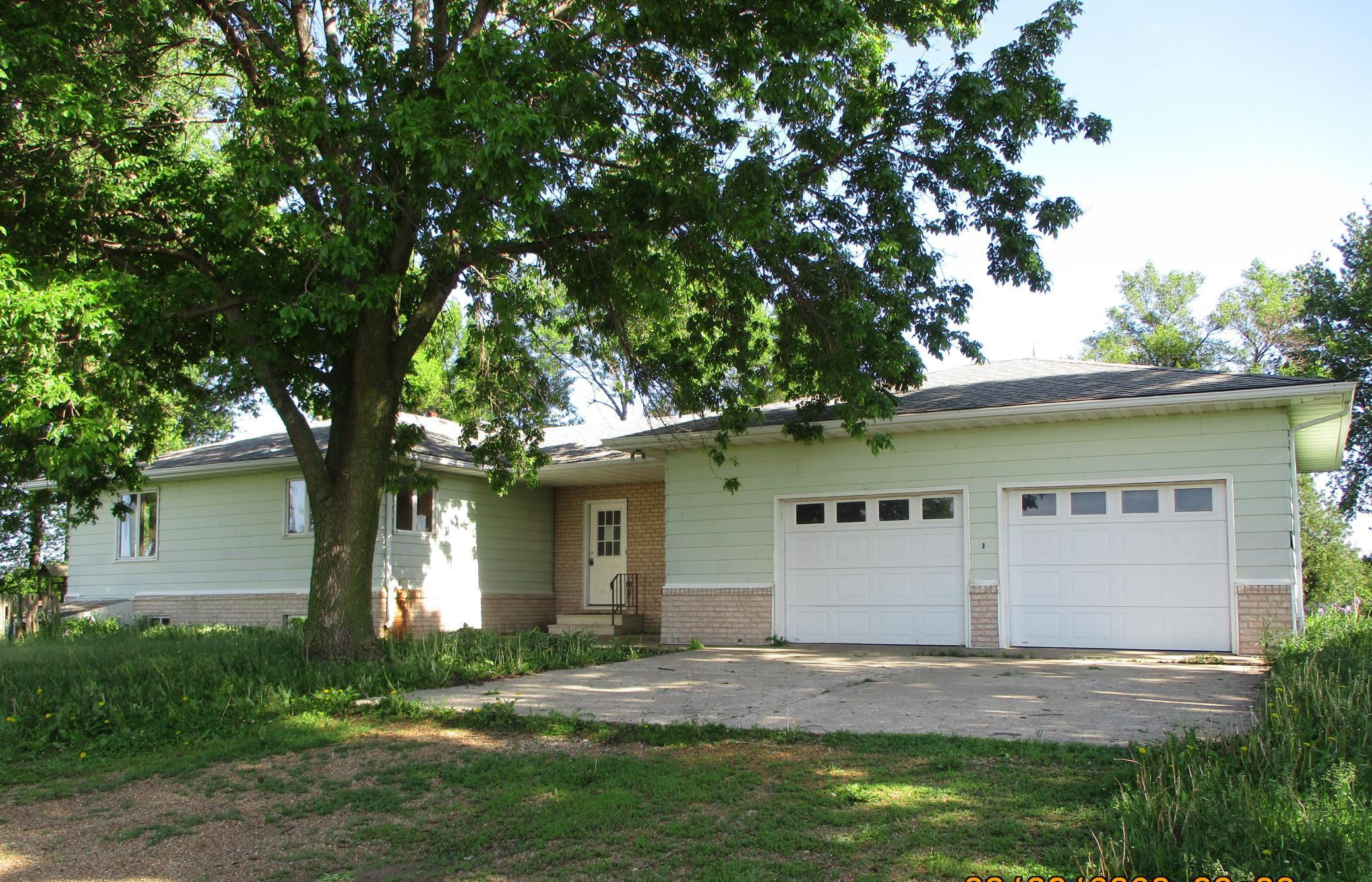 31268 640th Property Photo - Hartland, MN real estate listing