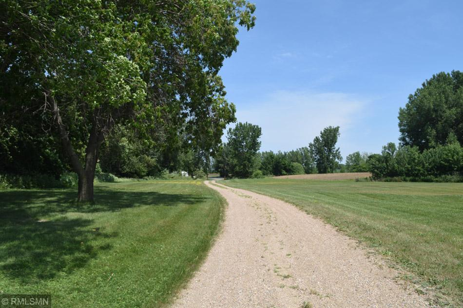 12270 Highway 5 Property Photo - Waconia, MN real estate listing