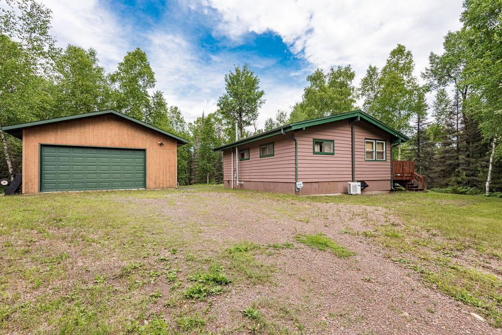 9021 W Branch Road Property Photo - Duluth, MN real estate listing
