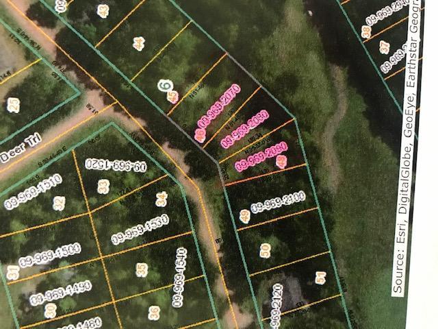18741 Gone Golfin Avenue Property Photo - Garrison, MN real estate listing