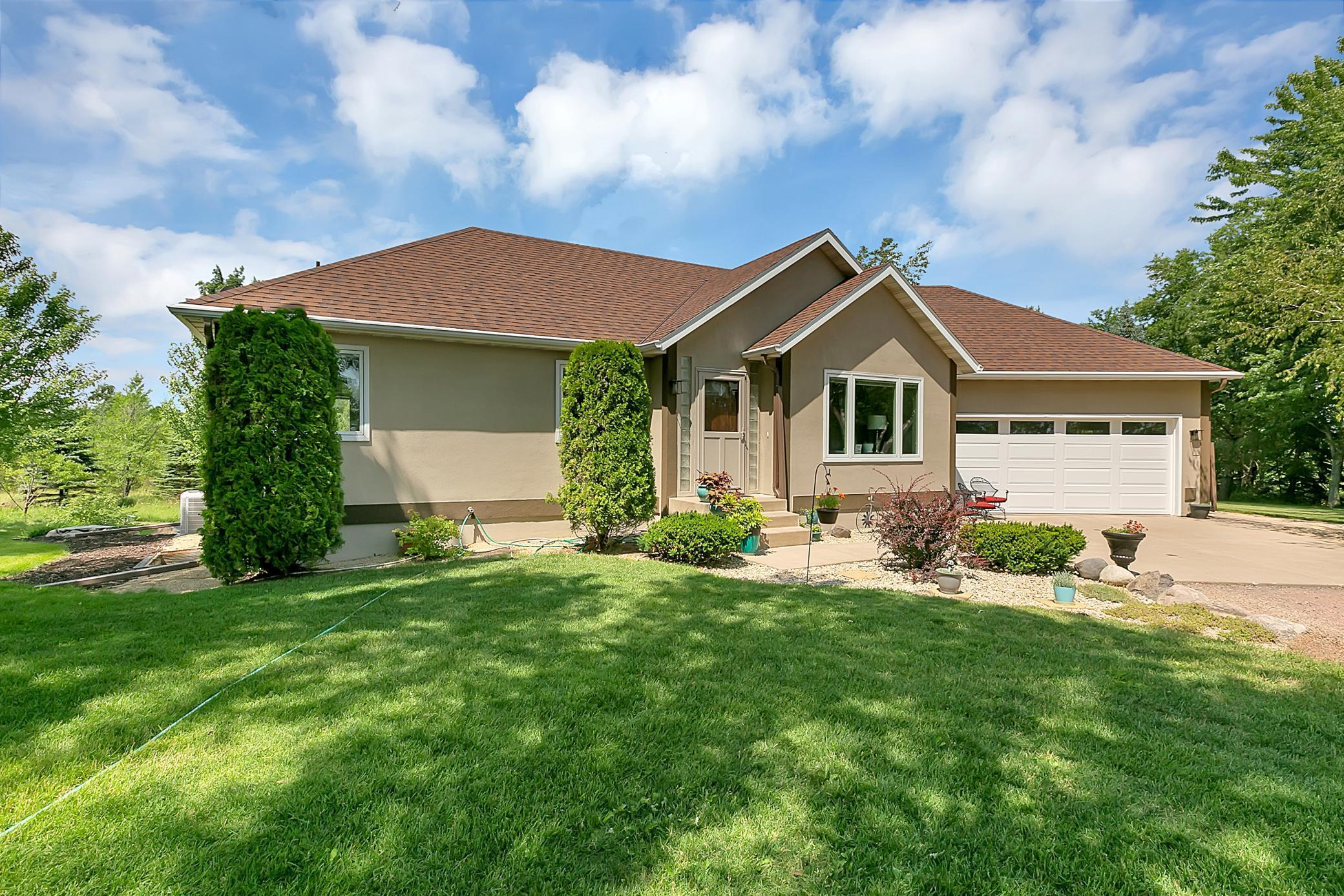 3290 65th Avenue SE Property Photo - Saint Cloud, MN real estate listing