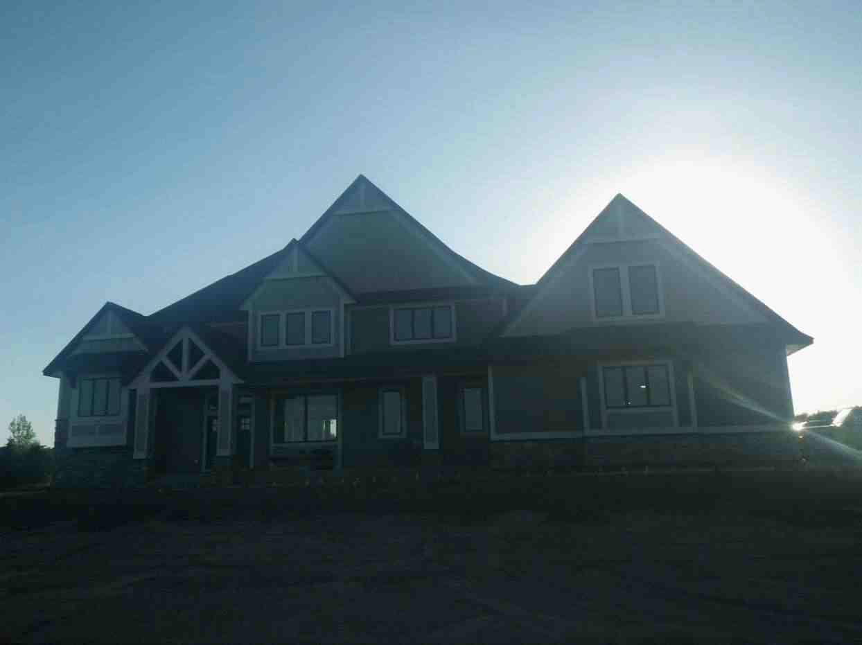 12354 Hilo N Property Photo - Hugo, MN real estate listing