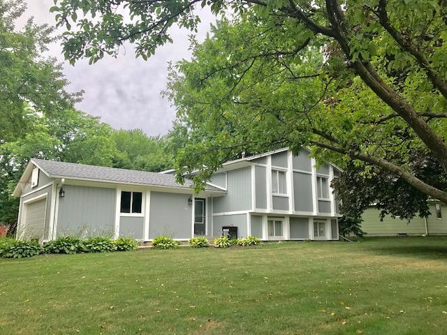 155 Lakeview Drive NW Property Photo - Cokato, MN real estate listing