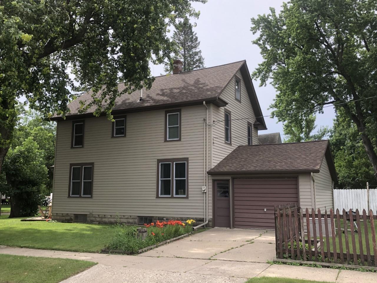 2606 Linden Property Photo - Slayton, MN real estate listing