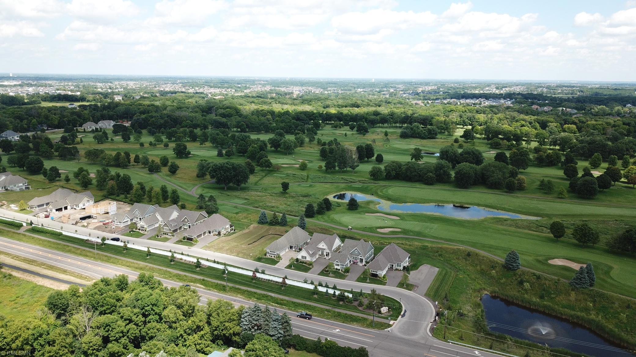 4148 Fairway Drive Property Photo