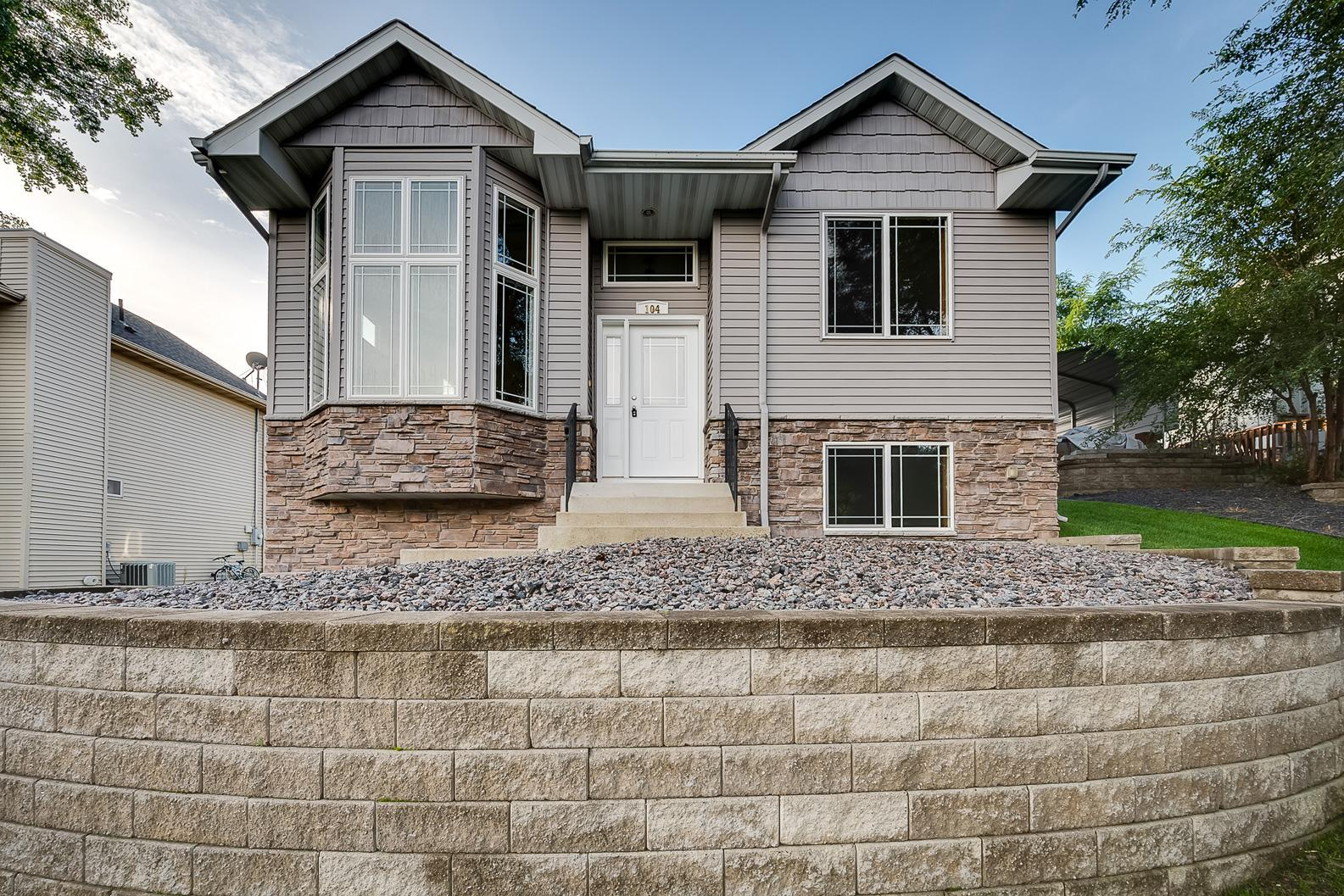 104 9th Street S Property Photo - South Saint Paul, MN real estate listing