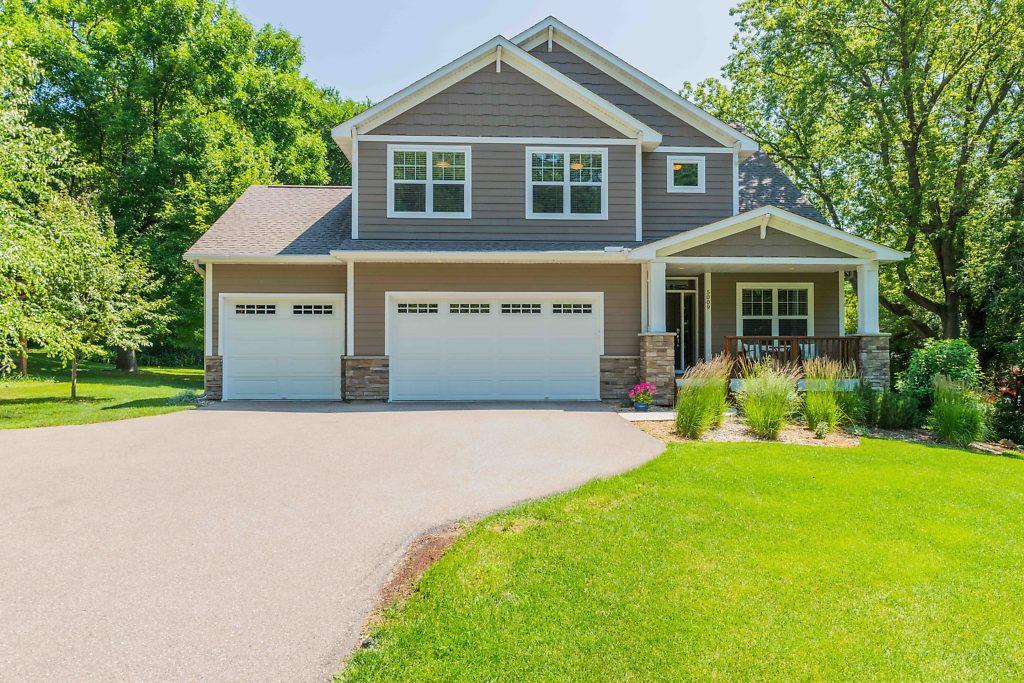 55345 Real Estate Listings Main Image
