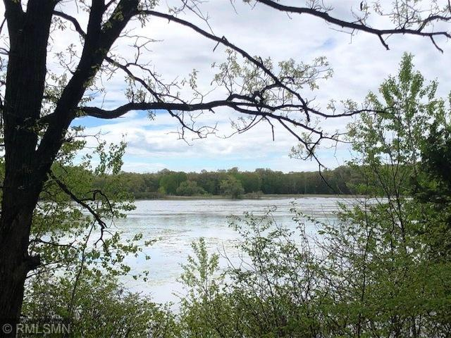 21643 County Road 44 Property Photo - Clearwater, MN real estate listing
