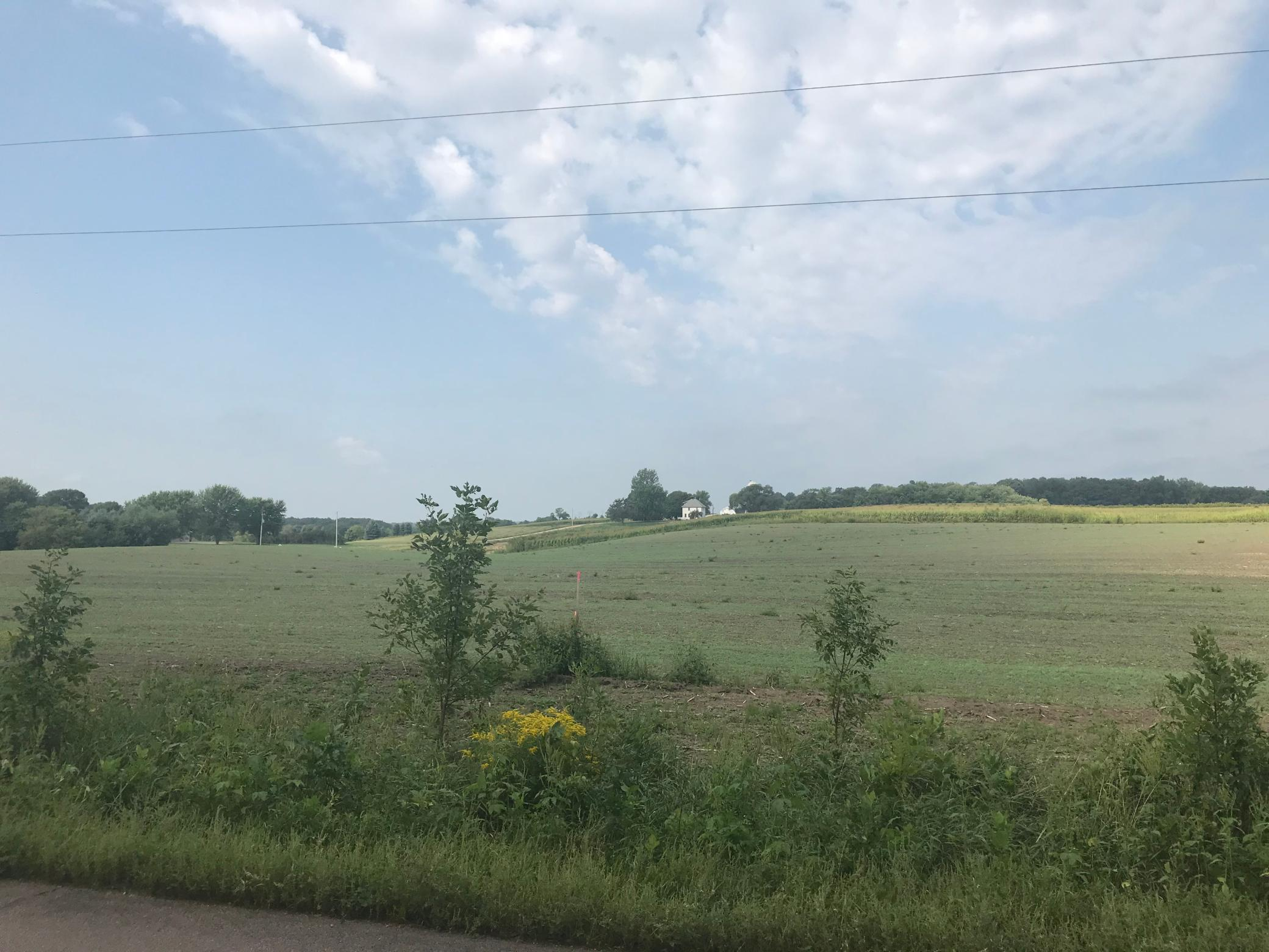 26x23 Jonquil Ave Property Photo - Elko New Market, MN real estate listing