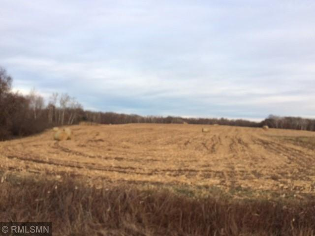 Lot 15 57th Avenue Property Photo