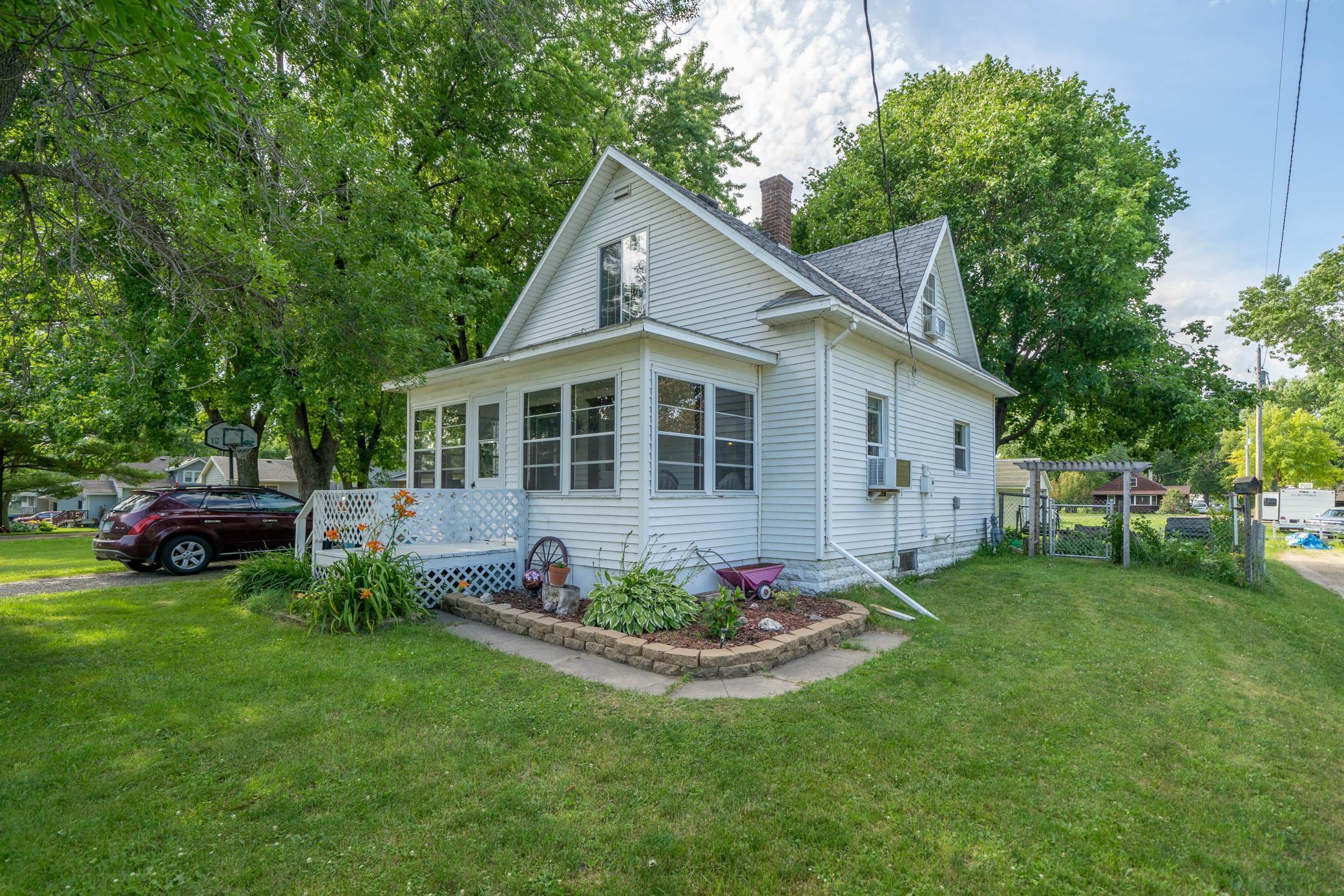 1674 126th SE Property Photo - Svea, MN real estate listing