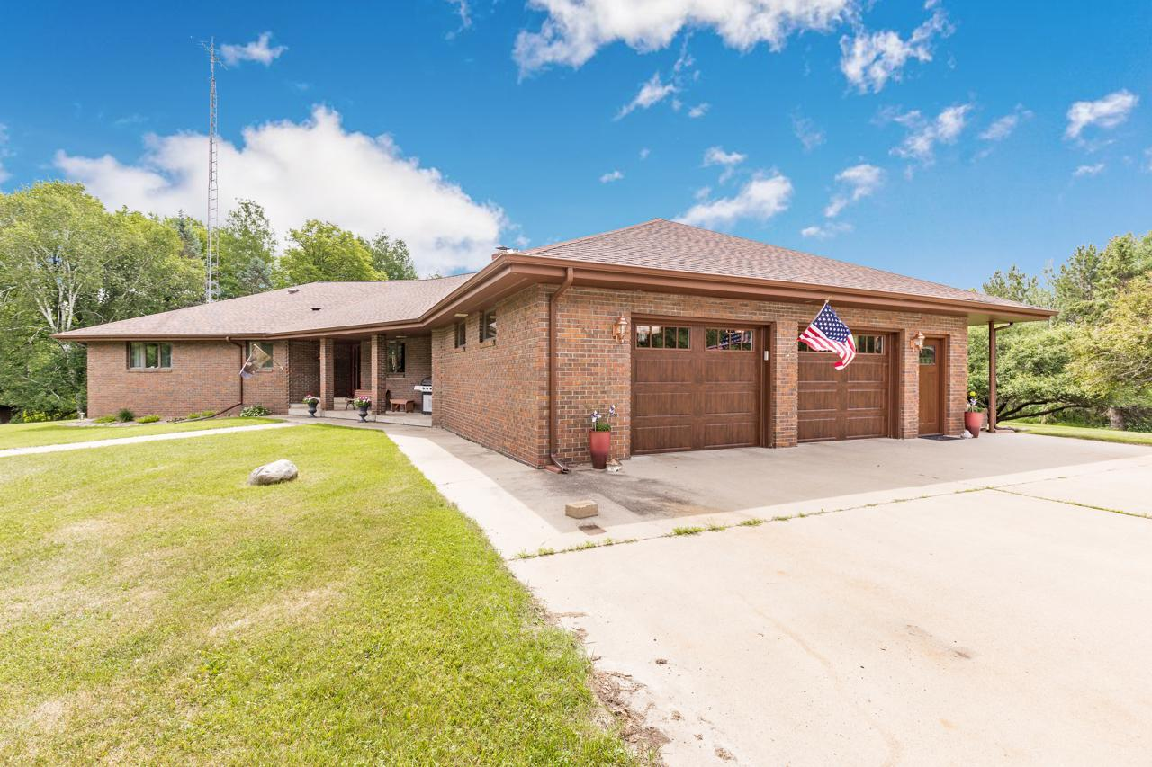 2000 SW 14th ST Property Photo - Grand Rapids, MN real estate listing