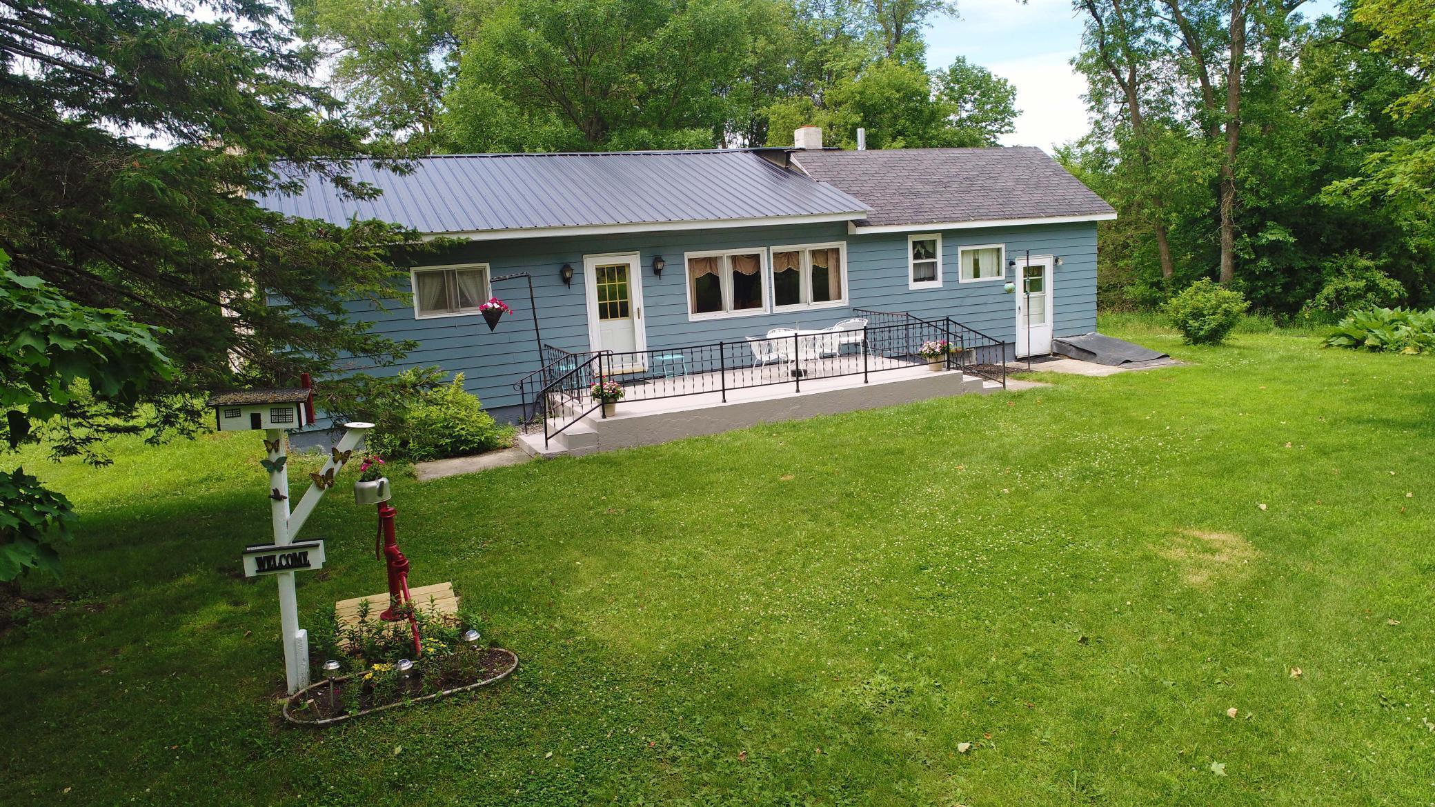 15395 321st Property Photo