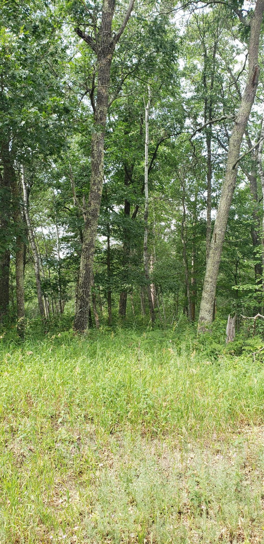 26th Add Breezy Point Estates Real Estate Listings Main Image