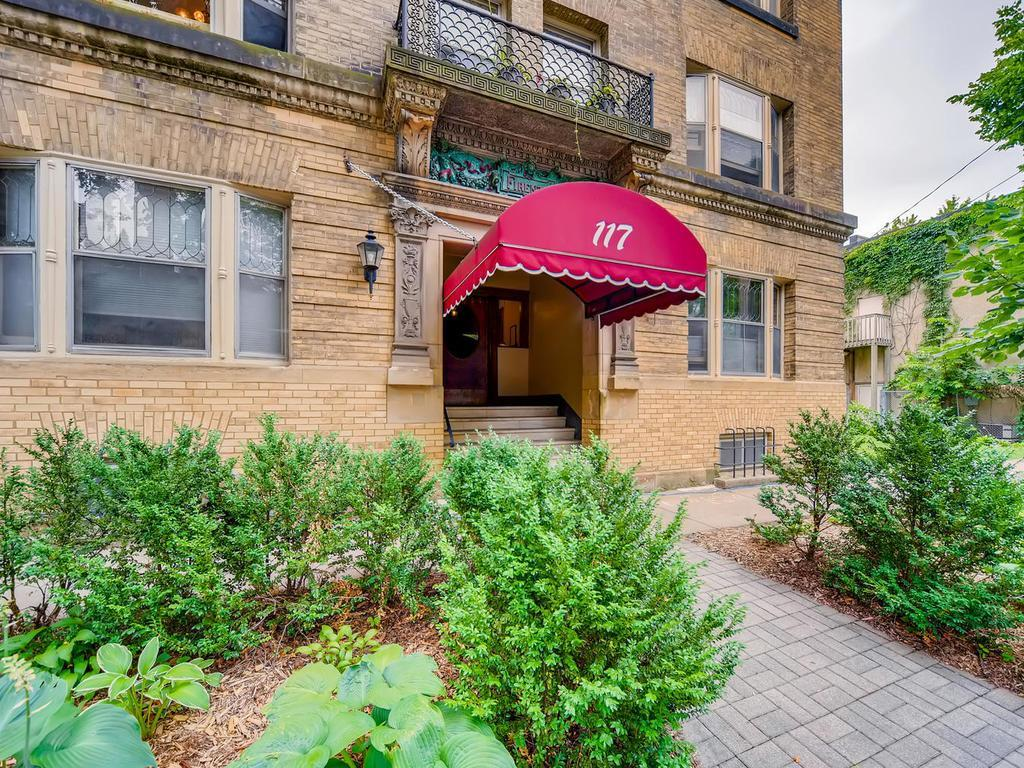 Apt Own No20 Firenze Condo Real Estate Listings Main Image