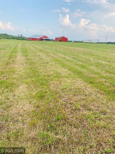 Xxx County Highway 75 Property Photo