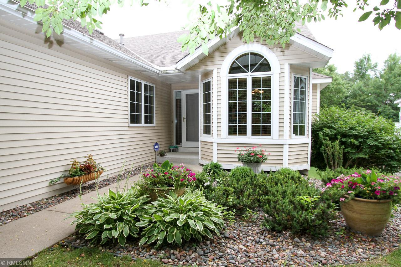 11224 Wyoming S Property Photo - Bloomington, MN real estate listing