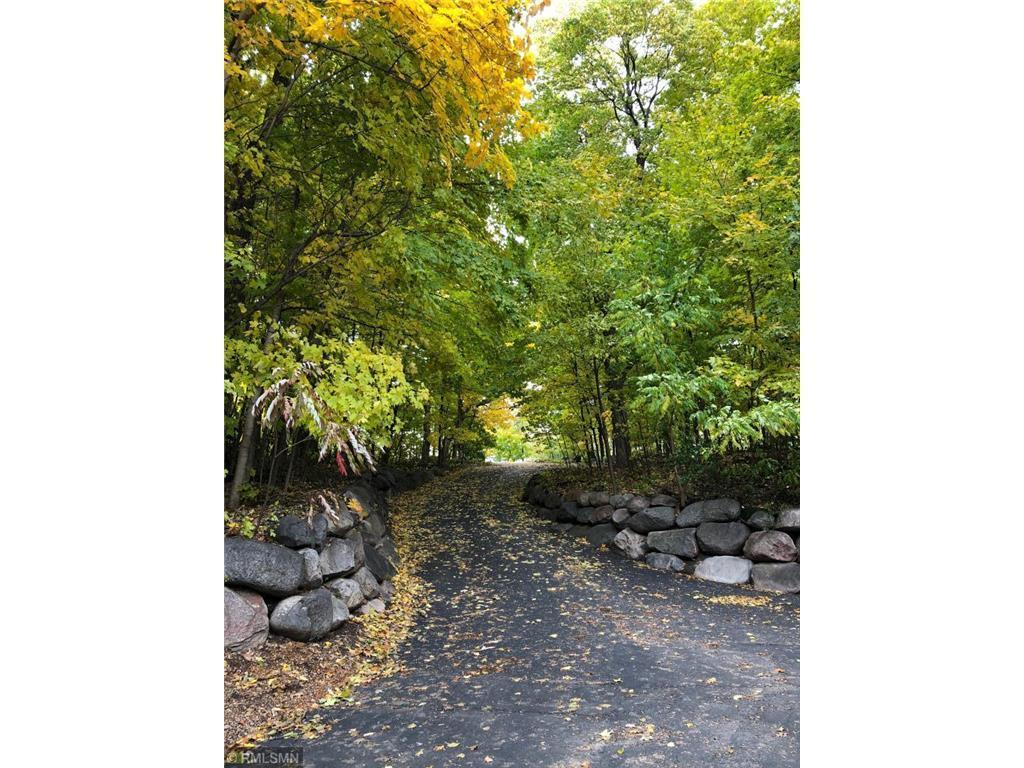 7580 Dogwood Property Photo - Chanhassen, MN real estate listing
