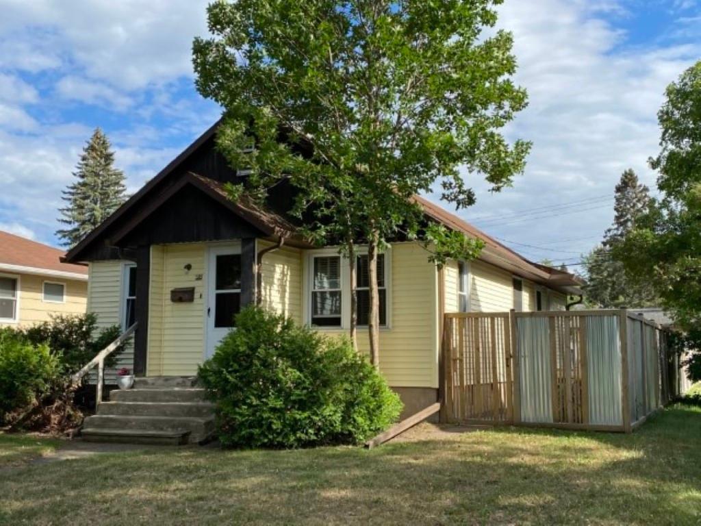 518 E Pattison Street Property Photo - Ely, MN real estate listing