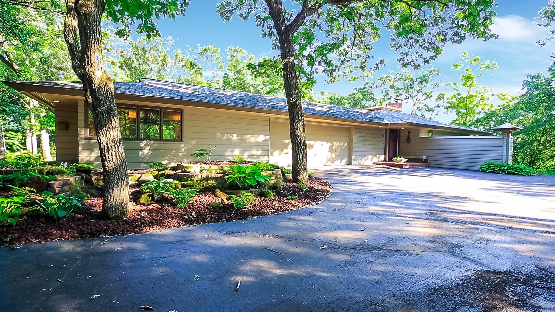 8789 116th Street SE Property Photo - Clear Lake, MN real estate listing