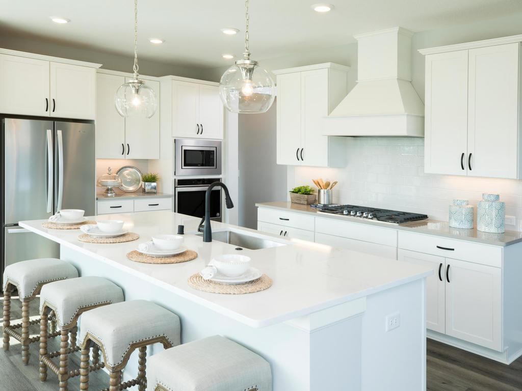 11504 Brayburn Trail Property Photo - Dayton, MN real estate listing