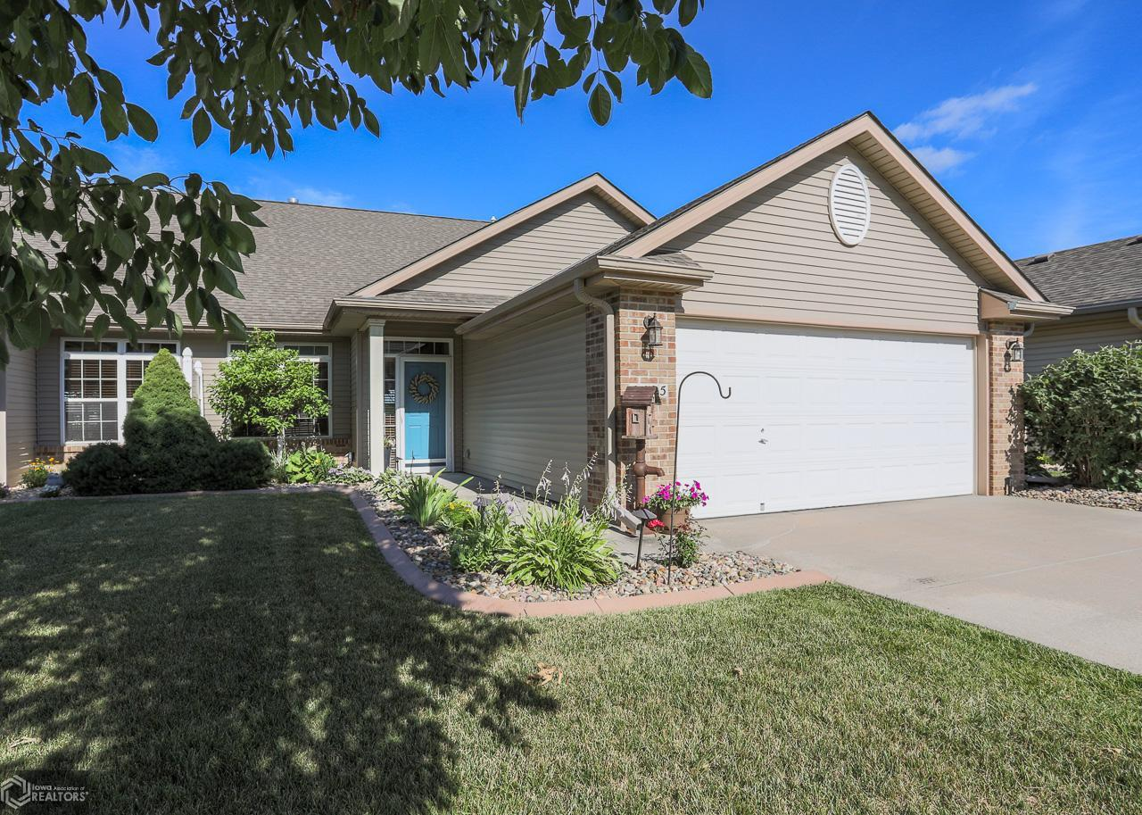 Council Bluffs Real Estate Listings Main Image