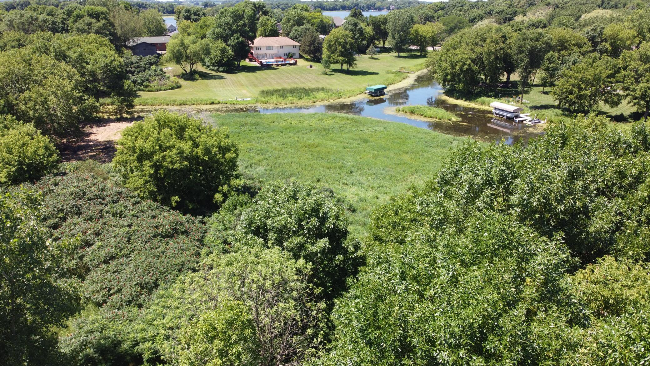 52XX Lake Sarah Heights Property Photo - Independence, MN real estate listing