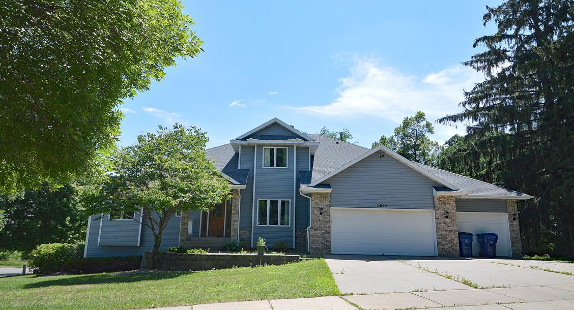 2623 15th SE Property Photo - Saint Cloud, MN real estate listing