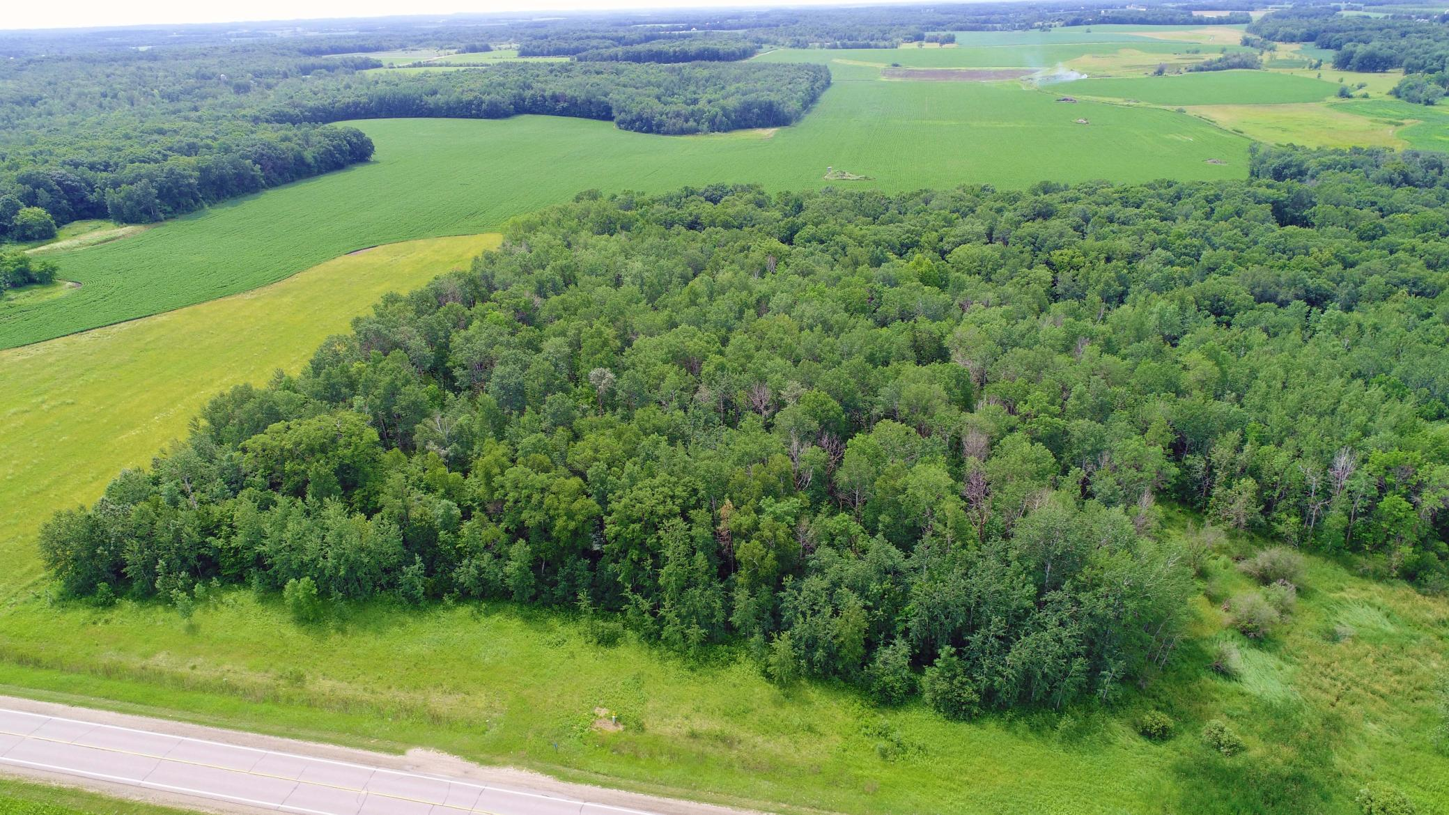 40754 County 21 Property Photo - Browerville, MN real estate listing