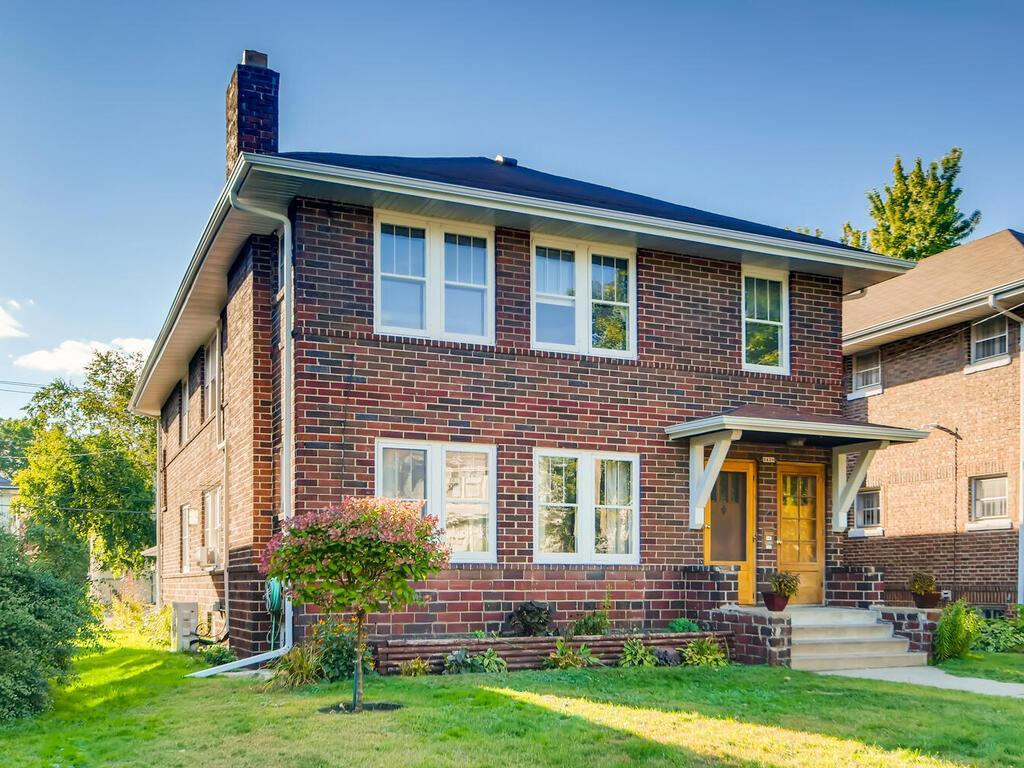 3420 Fremont Avenue S Property Photo